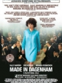 Made in Dagenham 2010