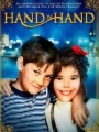 Hand in Hand 1961