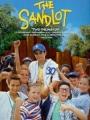 The Sandlot 1993