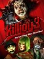 Killjoy 3 2010