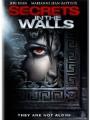 Secrets in the Walls 2010