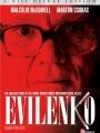 Evilenko 2004