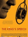 The King's Speech 2010