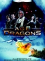 Age of the Dragons 2011