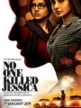 No One Killed Jessica 2011
