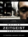 Zeitgeist: Moving Forward 2011