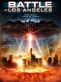 Battle of Los Angeles 2011