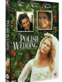 Polish Wedding 1998