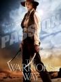 The Warrior's Way 2010