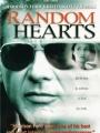 Random Hearts 1999
