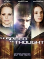 The Speed of Thought 2011