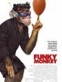 Funky Monkey 2004