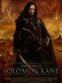 Solomon Kane 2009