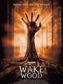 Wake Wood 2011