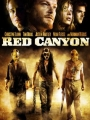 Red Canyon 2008