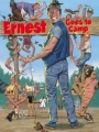 Ernest Goes to Camp 1987