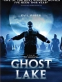 Ghost Lake 2004