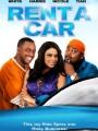 Rent a Car 2010