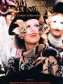 Much Ado About Nothing 1993