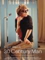 Scott Walker: 30 Century Man 2006