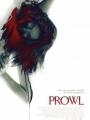 Prowl 2010