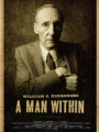 William S. Burroughs: A Man Within 2010
