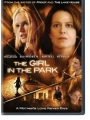 The Girl in the Park 2007