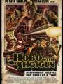 Hobo with a Shotgun 2011