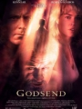 Godsend 2004
