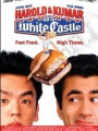 Harold & Kumar Go to White Castle 2004