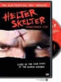Helter Skelter 2004