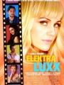 Elektra Luxx 2010
