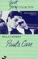 Paul's Case 1980