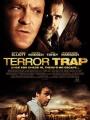 Terror Trap 2010