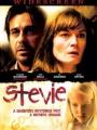 Stevie 2008