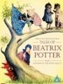 Tales of Beatrix Potter 1971