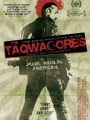 The Taqwacores 2010
