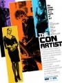 The Con Artist 2010