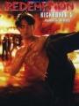 Kickboxer 5 1995