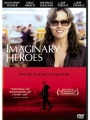 Imaginary Heroes 2004