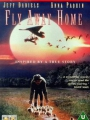 Fly Away Home 1996