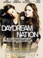 Daydream Nation 2010