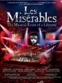Les Misérables in Concert: The 25th Anniversary 2010