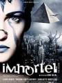 Immortel (ad vitam) 2004