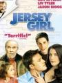 Jersey Girl 2004