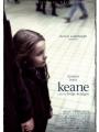 Keane 2004