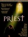 Priest 1994