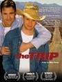 The Trip 2002