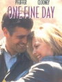 One Fine Day 1996