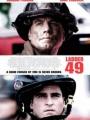 Ladder 49 2004